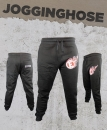 "Jogginghose ""Flamme"""